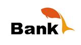 伟亮合作客户-光大银行